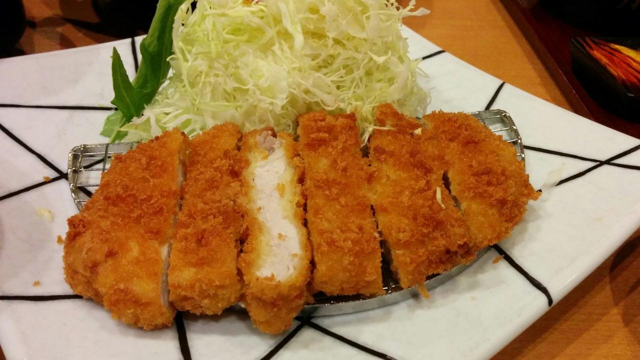 tonkatsu_001