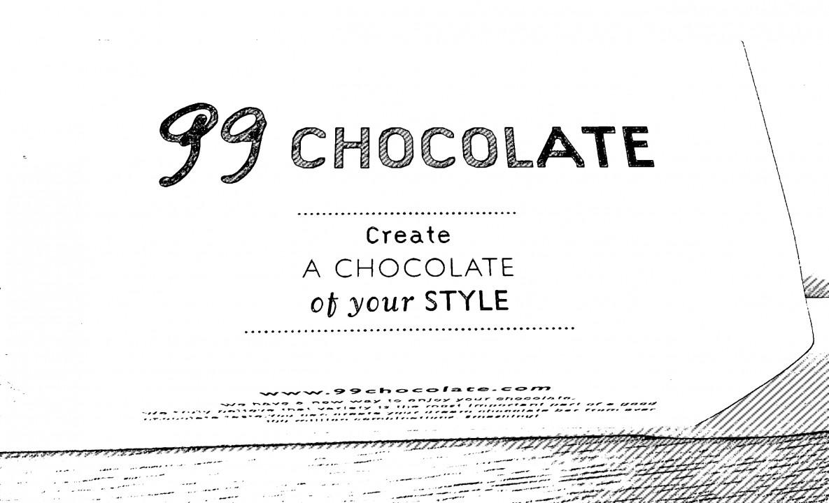 99chocolate_00002