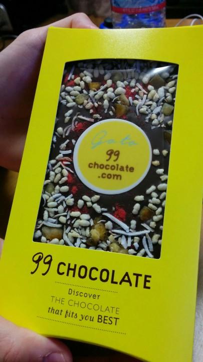 99chocolate_001