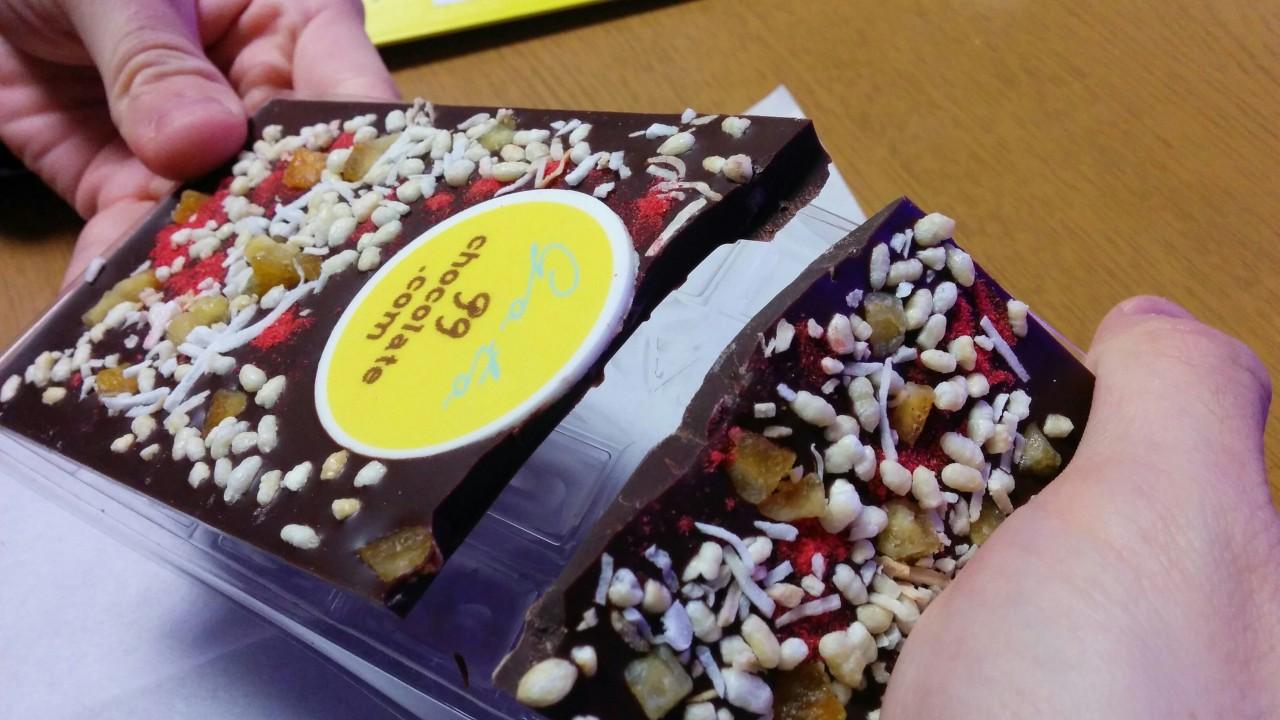 99chocolate_005