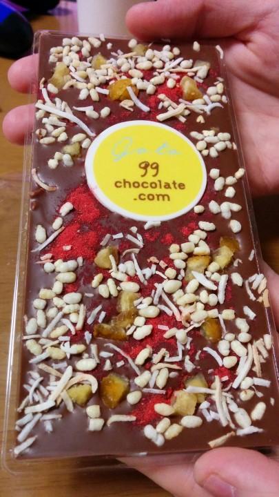 99chocolate_018