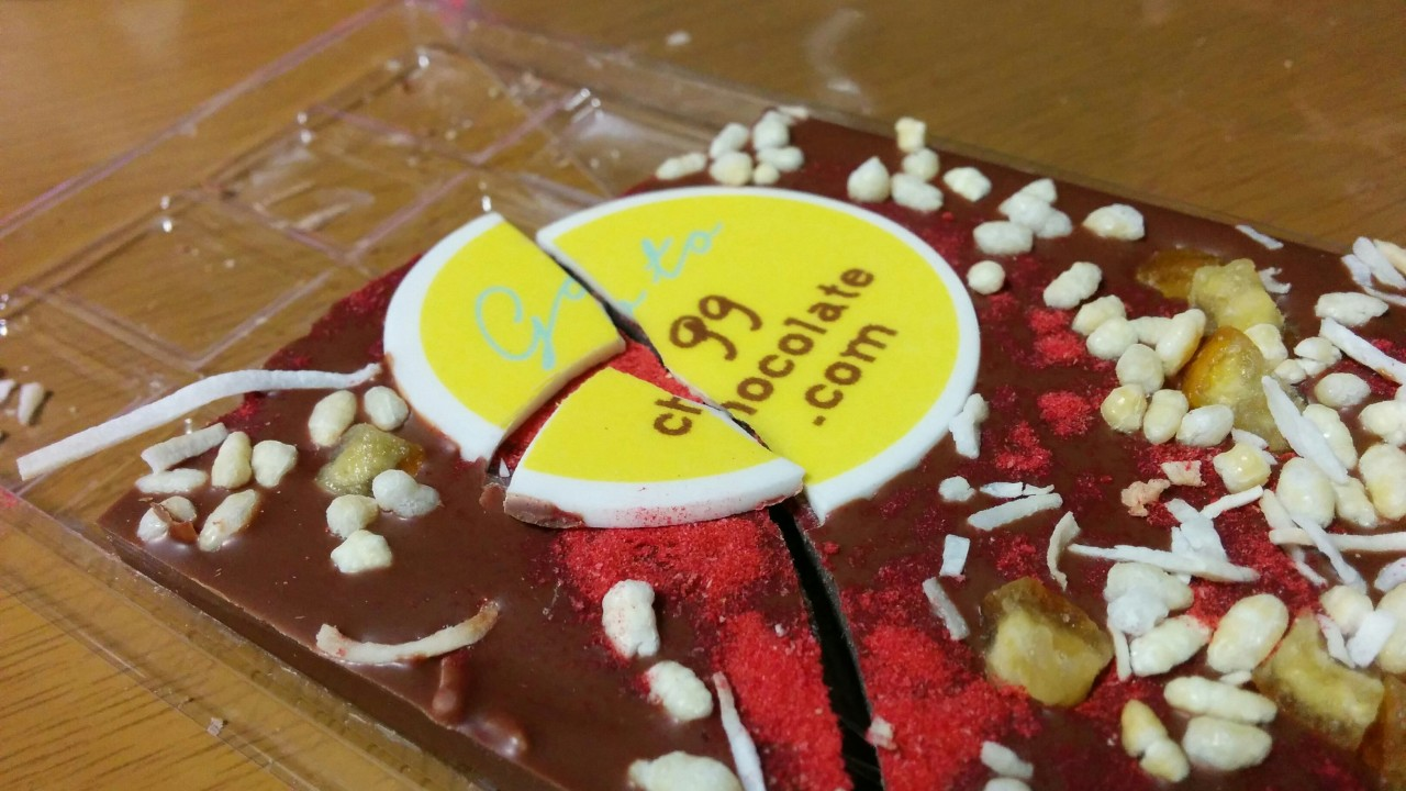 99chocolate_021