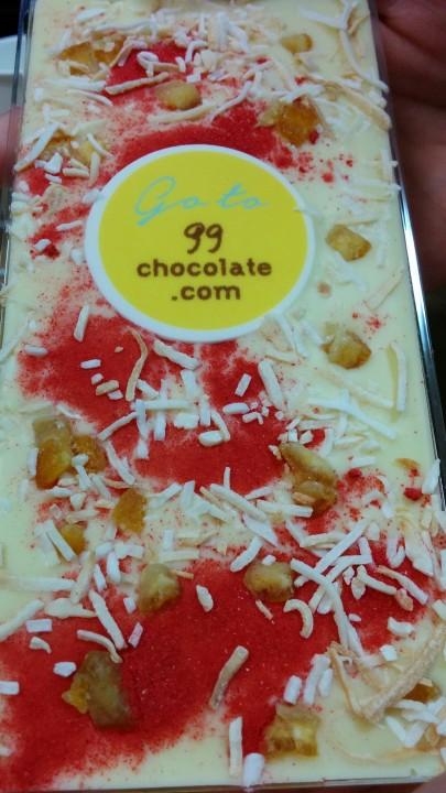 99chocolate_034