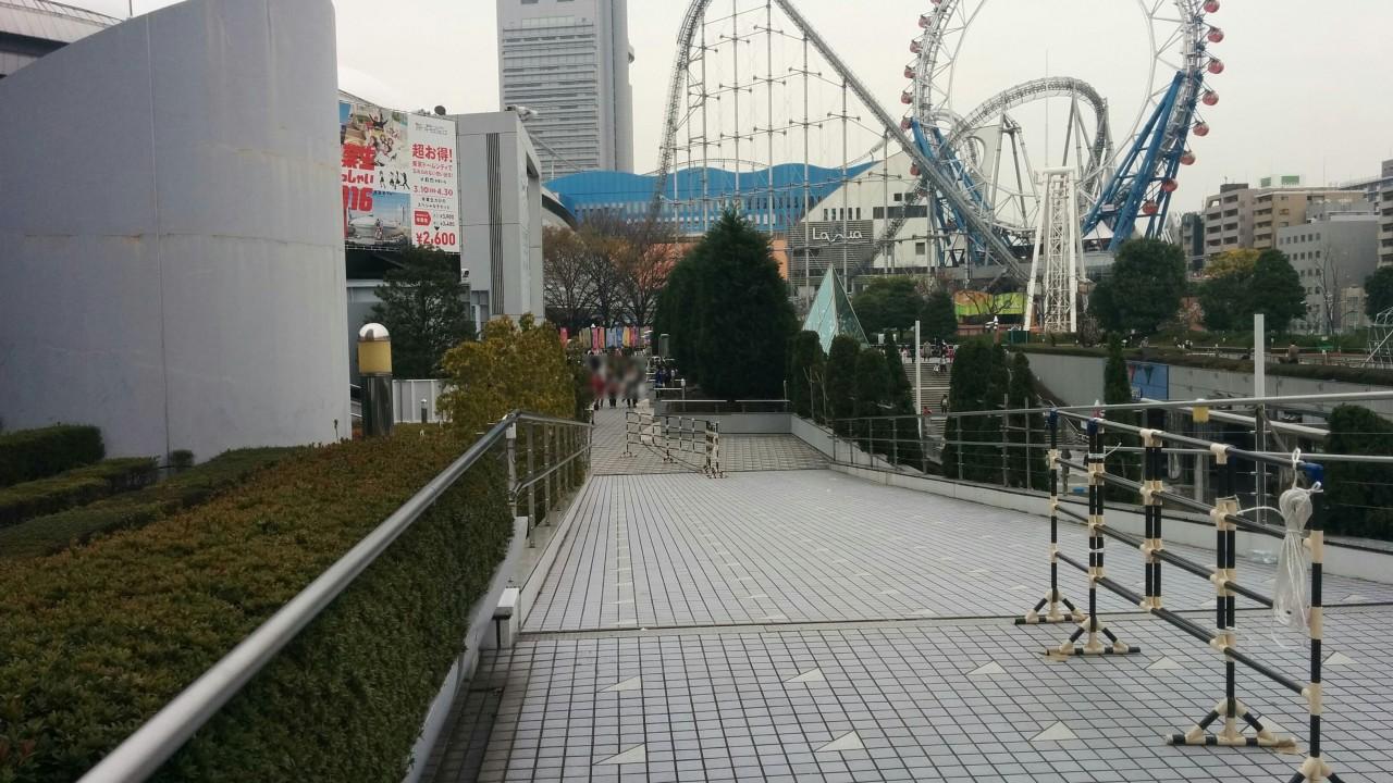 Final-Live_00074