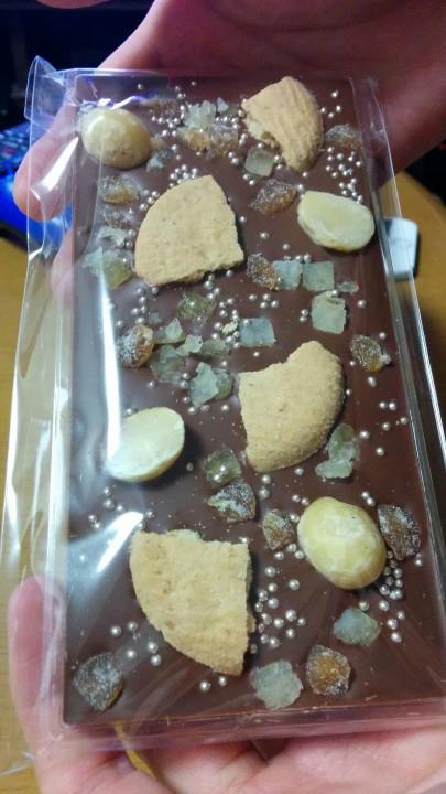 99chocolate_042