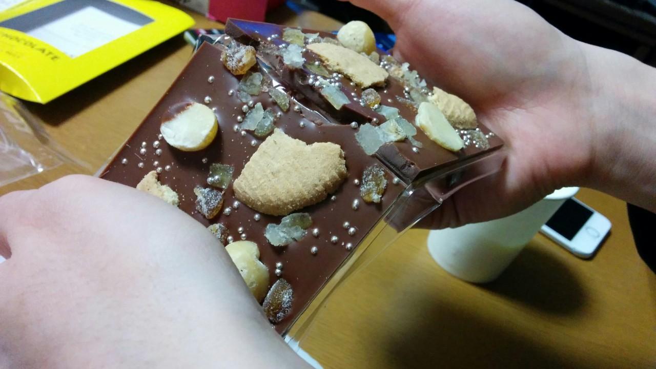 99chocolate_044