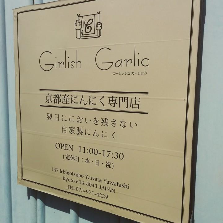 girlish-garlic_009
